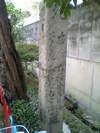 fushimi17